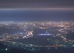 夜景拍攝tips