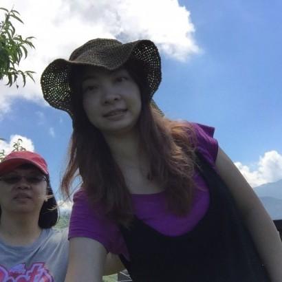 嘉義竹崎 景山露營區