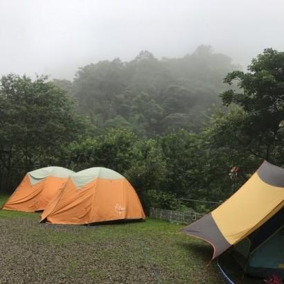 新竹尖石 馬胎227露營區