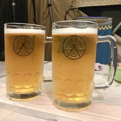 高雄旗津 露營樂2號店(狩獵帳/豪華系列)旗津旗艦店