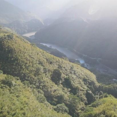 桃園復興 谷力農場(狩獵帳系列)