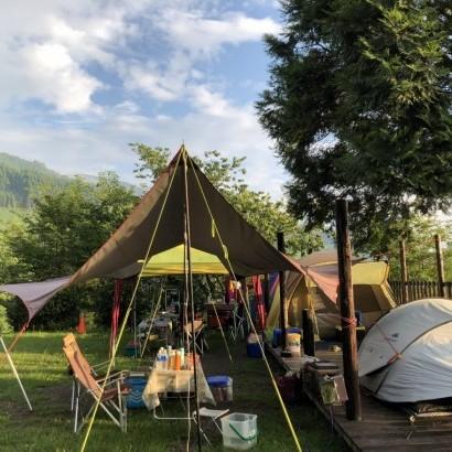 新竹五峰 尤瑪山莊