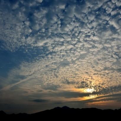 新竹尖石 高台山(一般營位)