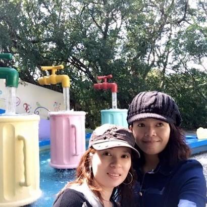 新竹小叮噹科學遊樂區