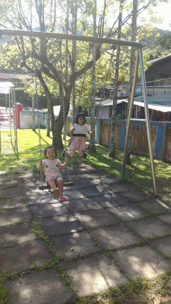 37露。。石硦童軍營區。。_2927.jpg