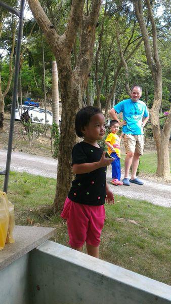 37露。。石硦童軍營區。。_1051.jpg