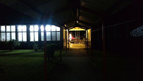 37露。。石硦童軍營區。。_4210.jpg