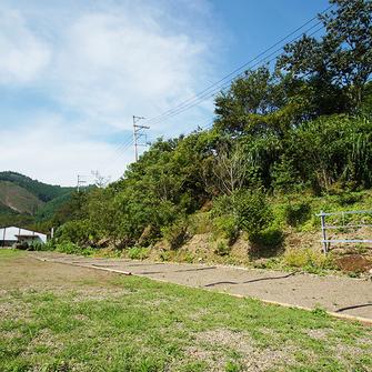 新竹五峰 阿秋泰雅編織工坊露營區